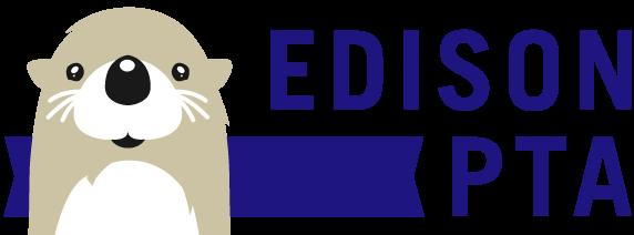 Edison PTA