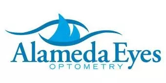 Dr. Anders Hansson, Alameda Eyes Optometry
