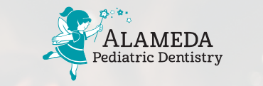 Alameda Pediatric Dentistry - (510) 521-KIDS (5437)