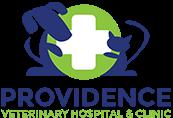 Providence Veterinary Hospital - (510) 521-6608