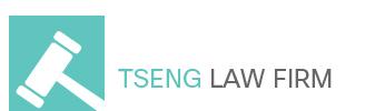 Tseng Law Firm