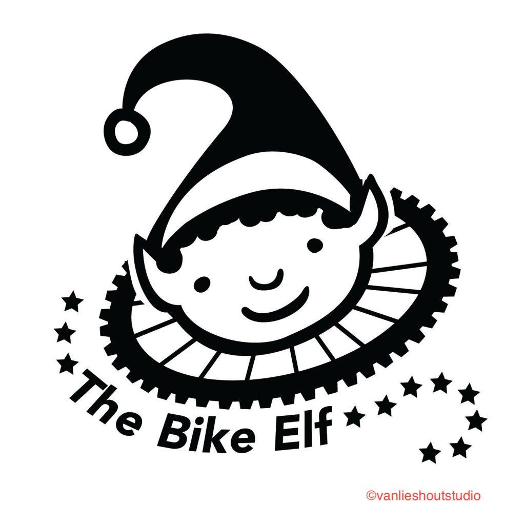 Bike Elf2