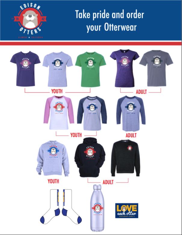 otterwear